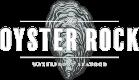 Oyster Rock logo